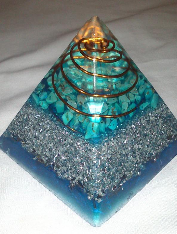 CoiledTurquoiseOrgonitePyramidSide1_zpsfa434789