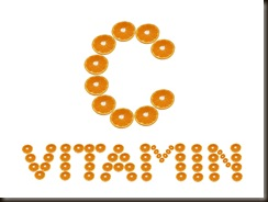 vitamin-c (1)