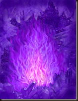 VioletFlame_Sm1 (1)