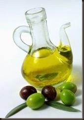 Maslinovo-ulje-207x300