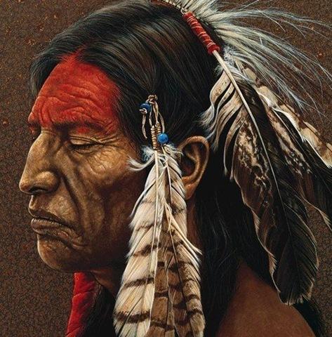 Indijanci na fotografiji i slici - Page 30 185990_1783364377874_1052407793_2059241_3537570_n