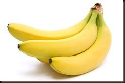 bananekalorien
