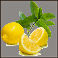 lemon-mint