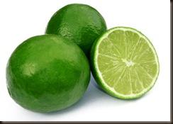 limun (1)
