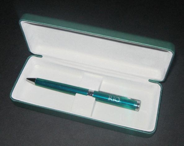 olovke-03