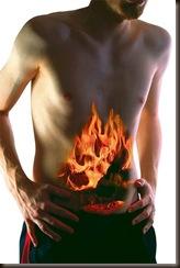 Bolovi-u-stomaku