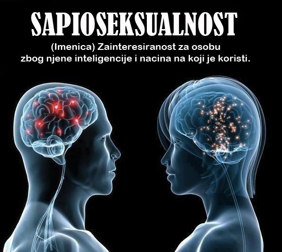 1-sapiosekualnost-ispravak