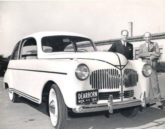 ford-hemp-white-car