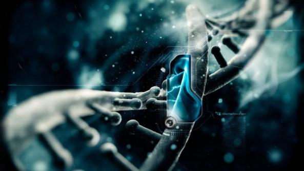DNK-geni-600x338