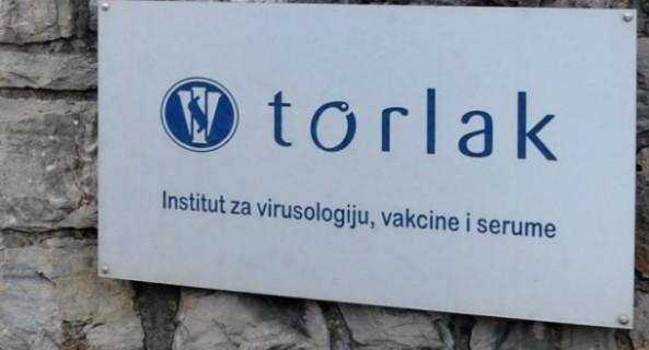 Torlak-625x375-610x330