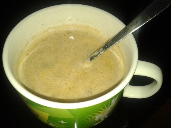 uprzen-secer-mleko-soda-bikarbona-i-maslac